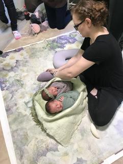newborn workshop in Japan organized by Mimosa House (85).HEIC