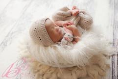 newborn romper #11.jpg