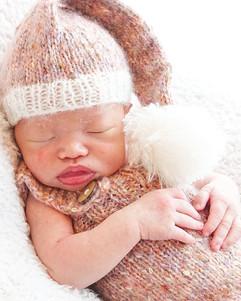 newborn romper #A1 (4).jpg