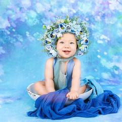 newborn floral bonnets SITTER #1 (56).jp