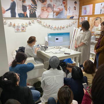 newborn workshop #1 (11).JPEG