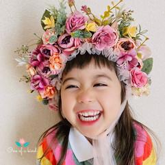 floral bonnet #1.jpg