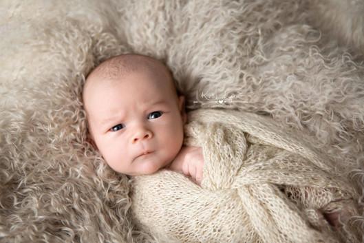 fluffy fur #A1 (5).JPG