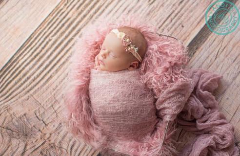 fluffy furs newborn (12).JPG