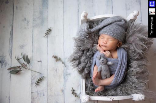 newborn backdrop #AA! (2).JPG