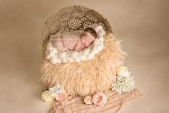 chunky knit AA#1 (6).jpg