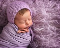3X5 flokati #7紫羊毛 (13).JPG