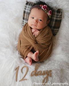 newborn rompers #30.jpg