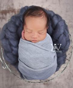 chunky knit (4).JPG
