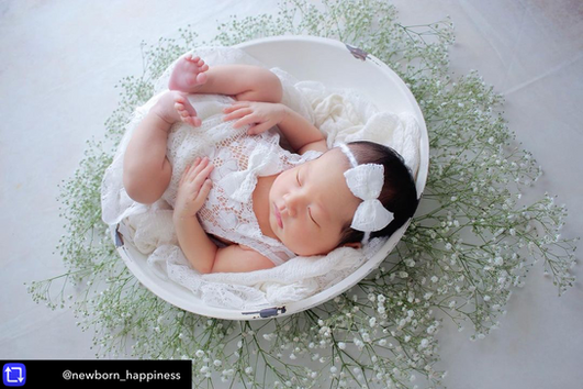 bowls newborn (2).PNG