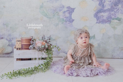 newborn backdrop #B(39D).PNG
