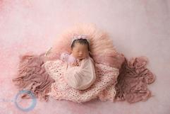 newborn felt & hat #10.png