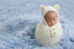 newborn romper #A11.jpg