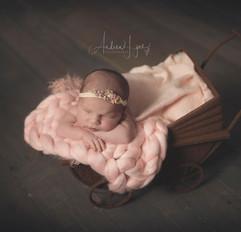 chunky knit BB#! (7).JPG