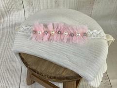 newborn headband #A1 (12).JPEG