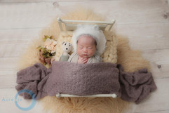 newborn bonnet bear #13.jpg