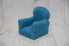 sofa chair #1 (6).jpg