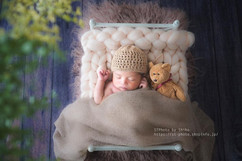 newborn bed #13.jpg