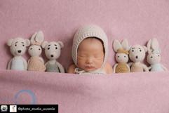 newborn romper #27.jpg