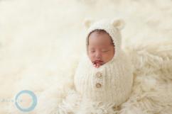 newborn romper #A4.jpg