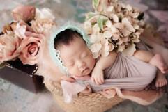 newborn lace bonnet #14.jpg