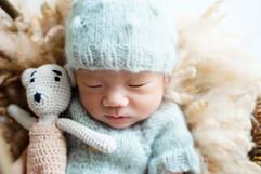 newborn romper #A1 (1).jpg