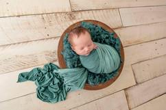 newborn wrap #A1 (2).JPG