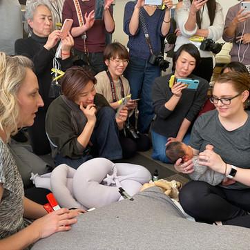 newborn workshop #1 (61).JPEG