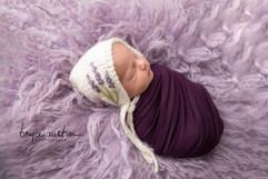 3X5 flokati #7紫羊毛 (10).jpg