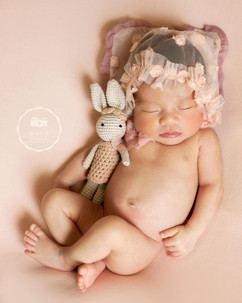 newborn lace bonnet #16.jpg