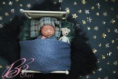 newborn rompers #10.jpg