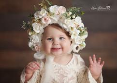 newborn floral bonnets SITTER #1 (52).jp