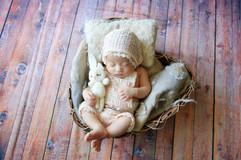 newborn heart bowl #7.jpg