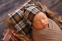 newborn rompers #3.jpg