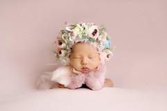 floral bonnet.JPG