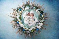 newborn romper #B8.jpg