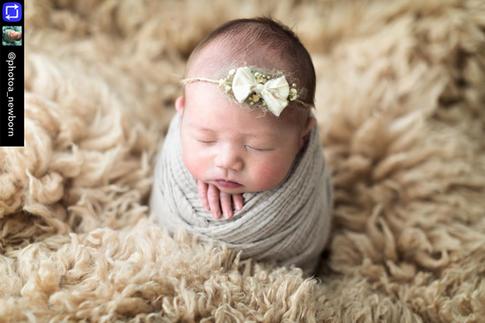newborn headband #k1 (2).PNG