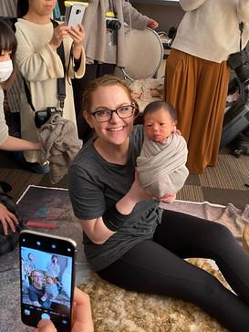 newborn workshop #1 (68).JPEG