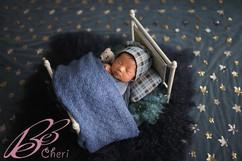 newborn rompers #9.jpg