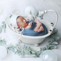 newborn bathtub #3.jpg