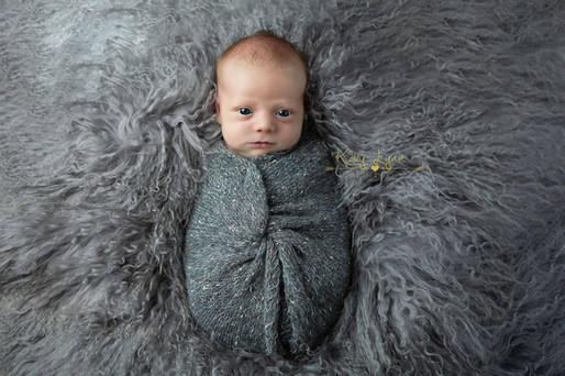 fluffy fur #A1 (4).JPG