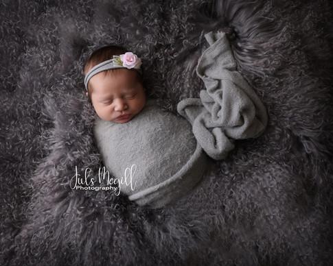 newborn flokati & wraps (2).JPG