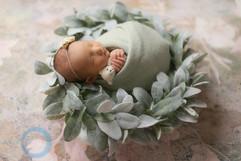 newborn wreath #8.jpg