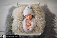 newborn bed #35.jpg