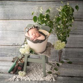 backdrop newborn #L1 (2).PNG
