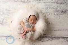 newborn romper #26.jpg