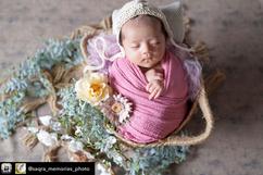 newborn straw basket #A8.png