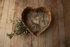 newborn heart bowl #2.jpg