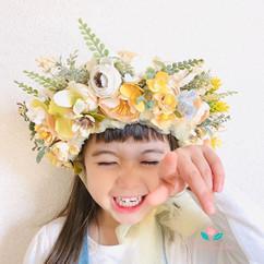 floral bonnet newborn #5(1).JPG