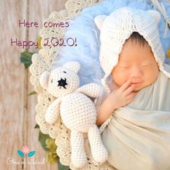 newborn lace bowl #1 (12).jpg